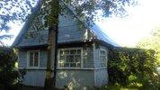Продаю жилой дом - Фото 3