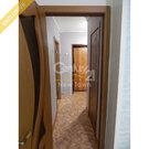 Продажа 1-ком. 31,1м2. Аэродромная 9, 4/5 этаж., Купить квартиру в Хабаровске по недорогой цене, ID объекта - 322643788 - Фото 7