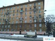 Продажа квартиры, Кронштадтская пл.