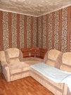 3х комнатная квартира в п. Рубежный. Самара, Куйбышевский район