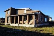 Купи красивый дом в Петелино - Фото 2