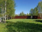 Жилой дом 140 кв.м. д.Любаново - Фото 4