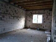 Дом в Центральном районе, Продажа домов и коттеджей в Калининграде, ID объекта - 502781117 - Фото 1