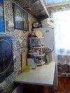 Продаётся 1-ная квартира д. Соколово, Солнечногорский район. - Фото 2