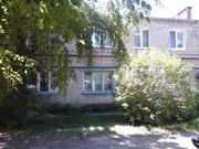 Двухкомнатная квартира, до Энгельса 10мин. - Фото 2