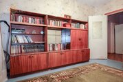 3-комн. квартира, Аренда квартир в Ставрополе, ID объекта - 333218320 - Фото 3