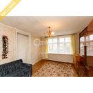 2-комнатная квартира по адресу ул. Пробная, д.18, Купить квартиру в Петрозаводске по недорогой цене, ID объекта - 322717220 - Фото 1