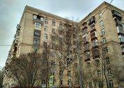 Продается двухкомнатная квартира общей площадью 58 кв - Фото 5