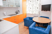Продается 2-ух комнатная квартира - Фото 2