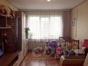 Продажа квартир в Юшале