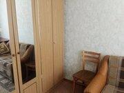 3-комнатная, Чешка в Тирасполе., Купить квартиру в Тирасполе по недорогой цене, ID объекта - 322566768 - Фото 6