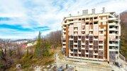 Продается квартира Краснодарский край, г Сочи, Курортный пр-кт, д 98/1 .