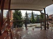 Ухоженный коттеджный комплекс в Горках-2, Продажа домов и коттеджей Горки-2, Одинцовский район, ID объекта - 501966478 - Фото 26