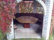 Дом с участком 6 соток в массиве Кобрино - Фото 3