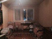 Продам 3-комн. квартиру вторичного фонда в Железнодорожном р-не, Купить квартиру в Рязани по недорогой цене, ID объекта - 321837708 - Фото 5