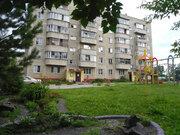 Продажа квартиры, Новосибирск, Палласа - Фото 1