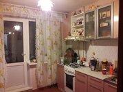Продажа квартир в Писковичи