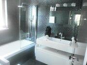 Продается 2-х спальная квартира в Ларнаке, Купить квартиру Ларнака, Кипр по недорогой цене, ID объекта - 323164319 - Фото 10