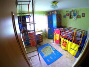 Продаётся 4 комнатная квартира : МО, г. Клин, ул. Клинская, 4к2 - Фото 3