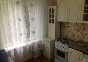 Сдается в аренду квартира г.Махачкала, ул. Абдулхакима Исмаилова