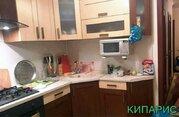 Продам 2-ую квартиру в Обнинске, ул. Любого 9а, 2 этаж - Фото 2