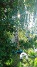 Продам дом с удобствами в д. Дворищи Маловишерского р-на - Фото 5