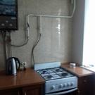 Продам 2 к квартиру в Евпатории - Фото 2