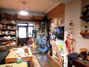 Продажа квартиры, Улица Стабу, Купить квартиру Рига, Латвия по недорогой цене, ID объекта - 317268376 - Фото 2