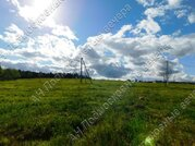 Пятницкое ш. 50 км от МКАД, Васюково, Участок 145 сот. - Фото 3