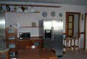 Квартира ул. Тульская 90/1, Аренда квартир в Новосибирске, ID объекта - 317157097 - Фото 3