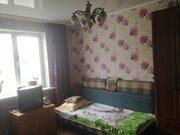 Продается дом в микр-не Бабаевский пер. Тишковский - Фото 5