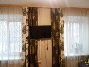 Продам малосемейку, ул. Большая, 91а, Купить квартиру в Хабаровске по недорогой цене, ID объекта - 319482681 - Фото 2
