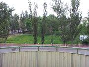 Апартамент посуточно на гайдара Гаджиева д.1б, Квартиры посуточно в Махачкале, ID объекта - 323229610 - Фото 8