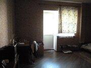 Квартира в Ивантеевке - Фото 4