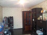 Квартира, ул. Немировича-Данченко, д.76 к.1