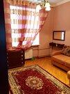13 500 000 Руб., Купить трёхкомнатную квартиру в Кисловодске в центре, Купить квартиру в Кисловодске по недорогой цене, ID объекта - 319872233 - Фото 10
