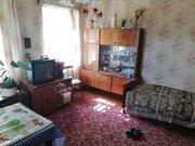 Продам дом в центре по ул. Чулошникова - Фото 3