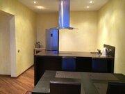 Сдается просторная 1-комнатная квартира в Калужской области