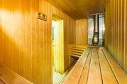 Дом и сауна - Фото 5