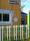 Продажа дома, Большеулуйский район - Фото 1