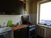 Купить 1 комнатную квартиру в 3 микрорайон г. Егорьевска