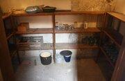 Капитальный гараж под склад в гк «калина», Текучева, 368 - Фото 5