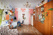 Квартира, пр-кт. Дзержинского, д.40 - Фото 1