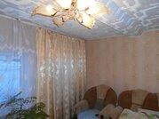 Продаю дом на Сыропятской