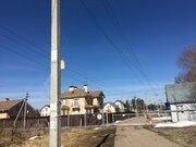 Участок 6 сот cнт Леснянка го Домодедово опк бор - Фото 4
