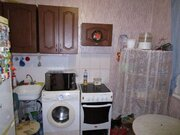 1-комн, город Нягань, Купить квартиру в Нягани по недорогой цене, ID объекта - 316885001 - Фото 5