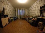 Продажа квартир ул. Тамбасова, д.13 к.3