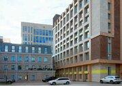Продается квартира г.Москва, Проспект Мира, Купить квартиру в Москве по недорогой цене, ID объекта - 322366677 - Фото 11