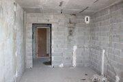 Предлагаю квартиру-студию во Всеволожске ЖК Северный вальс