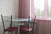 Проспект Ахмата Кадырова, 136, Аренда квартир в Грозном, ID объекта - 322392497 - Фото 5